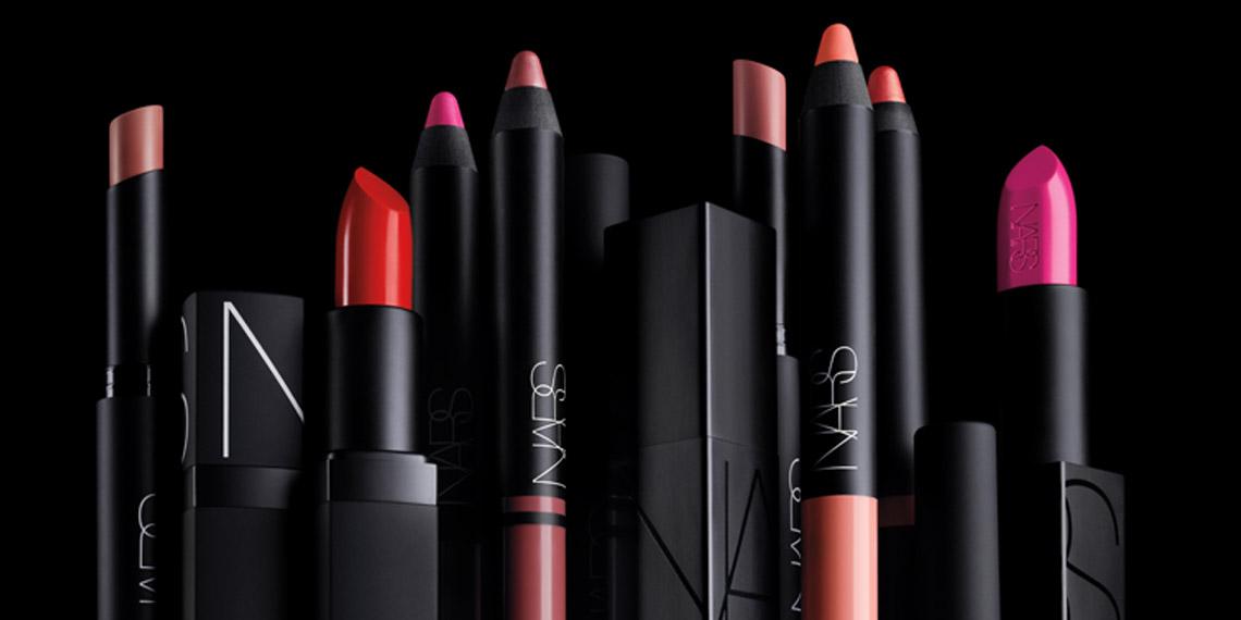 Lipsticks resized.jpg