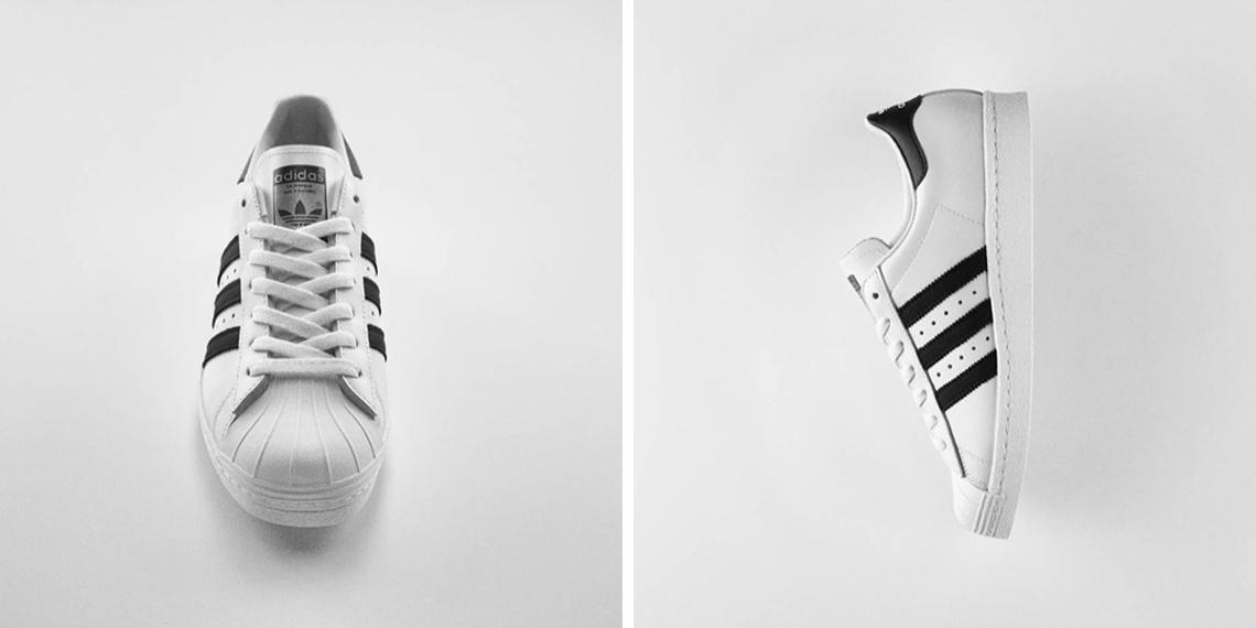 white shoes resized.jpg