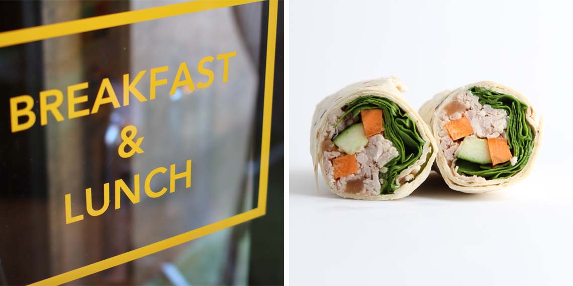 Breakfast sign and wrap.jpg
