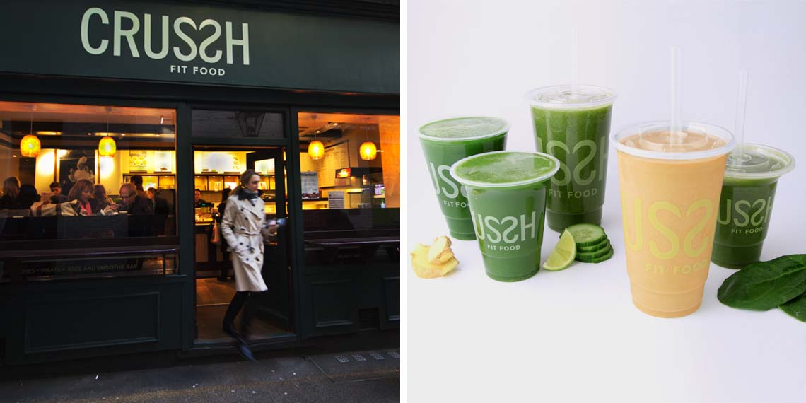 Crussh shop and hero image.jpg