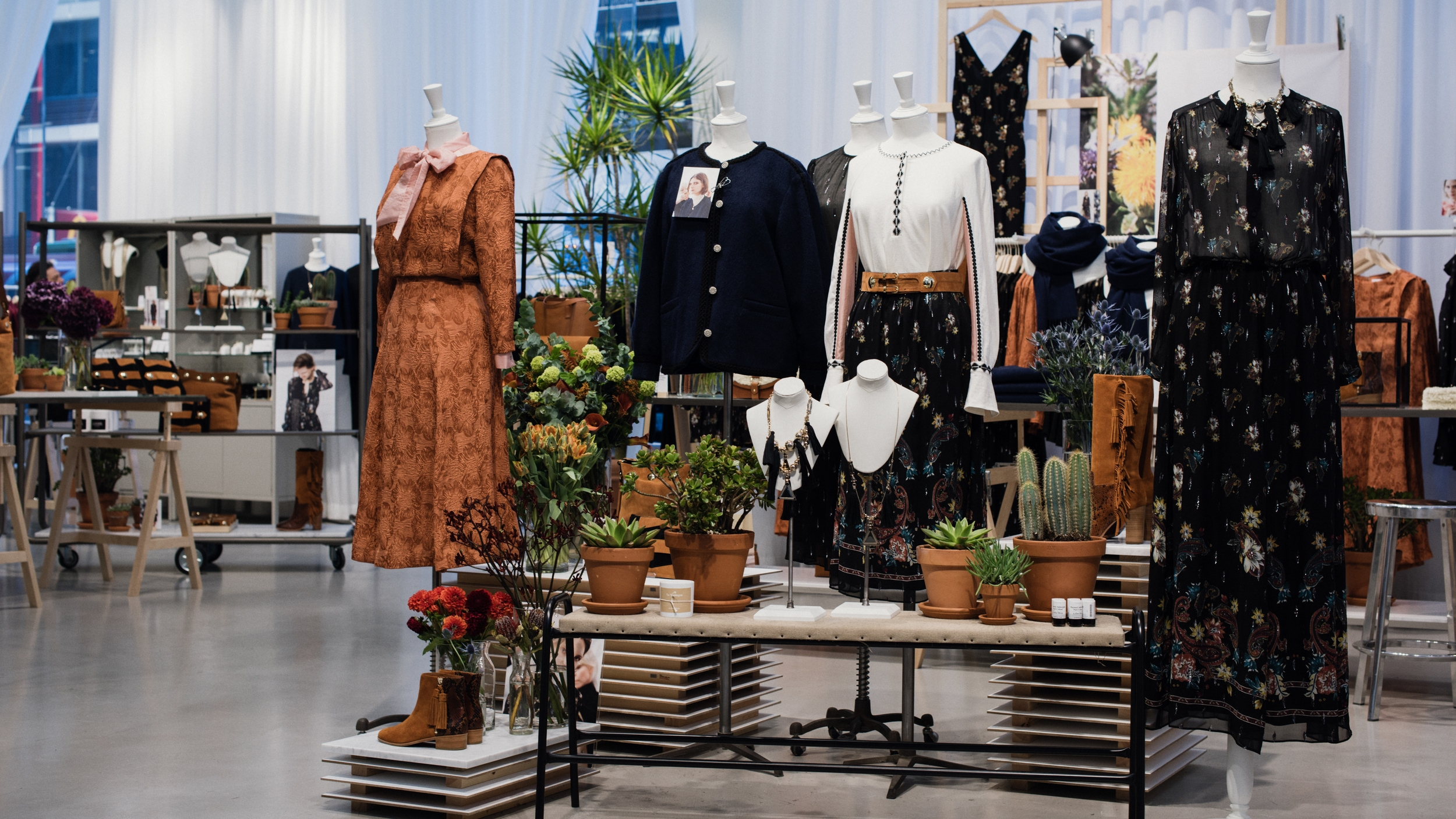 CoolBrands & Other Stories inside store picture.jpg