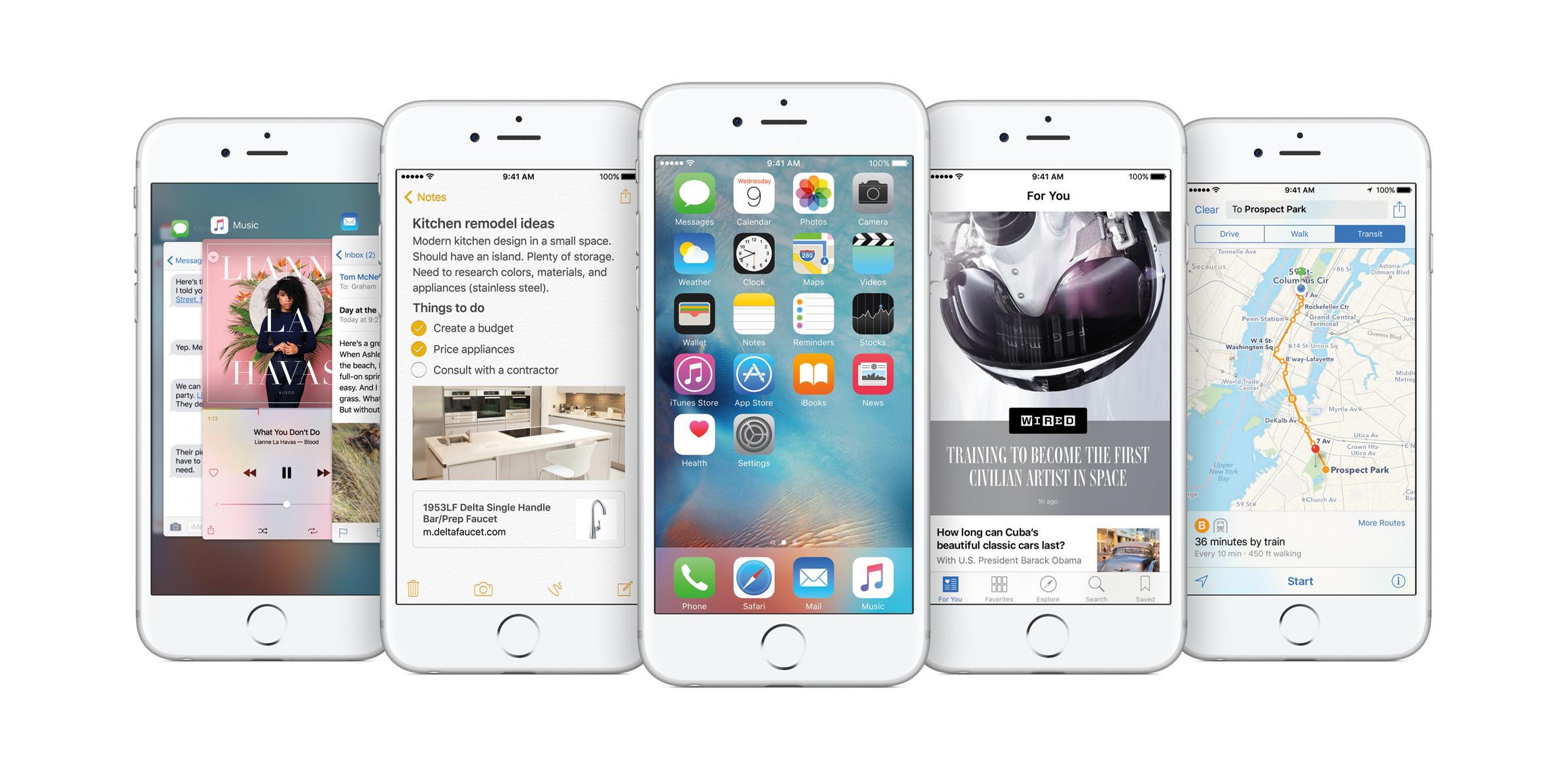 iOS phones.jpg