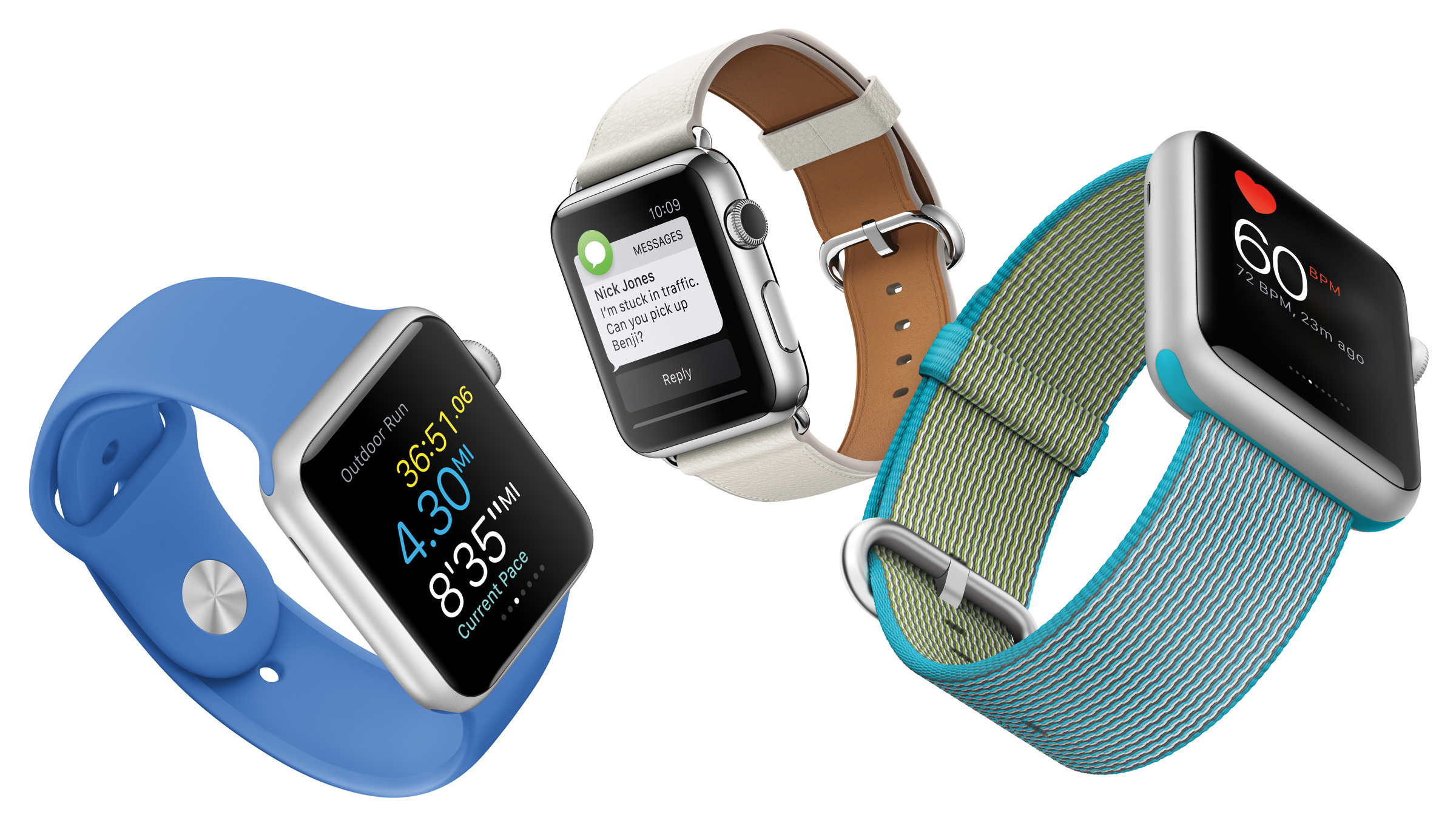 Apple Watches.jpg