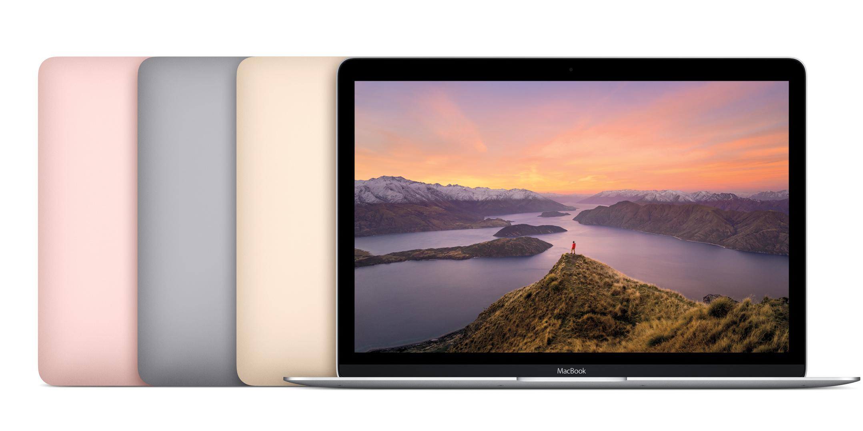 Latest MacBooks.jpg