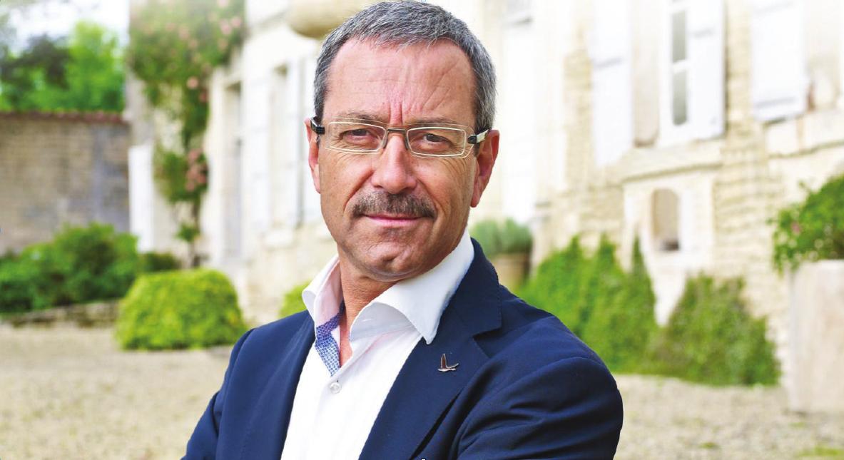 François Thibault, GREY GOOSE UPDATED.jpg