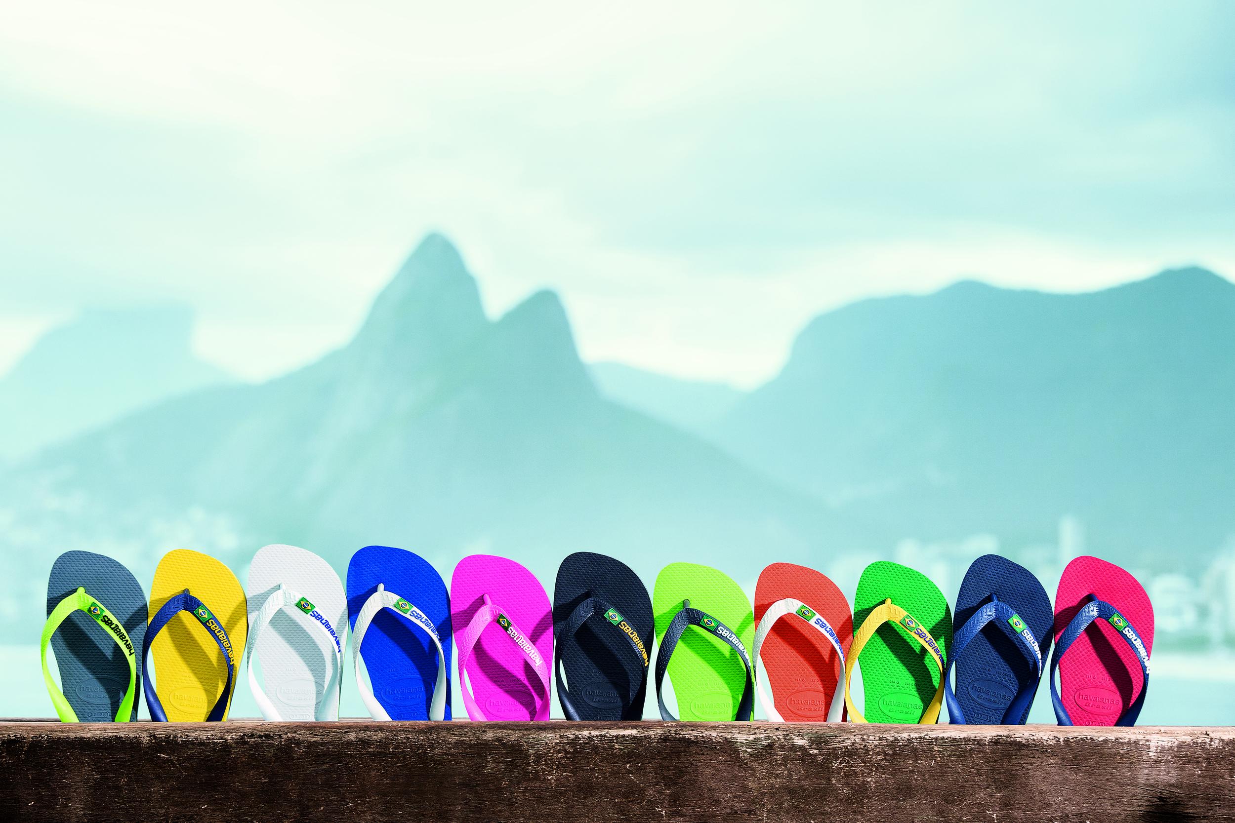 Brasil Logo.jpg