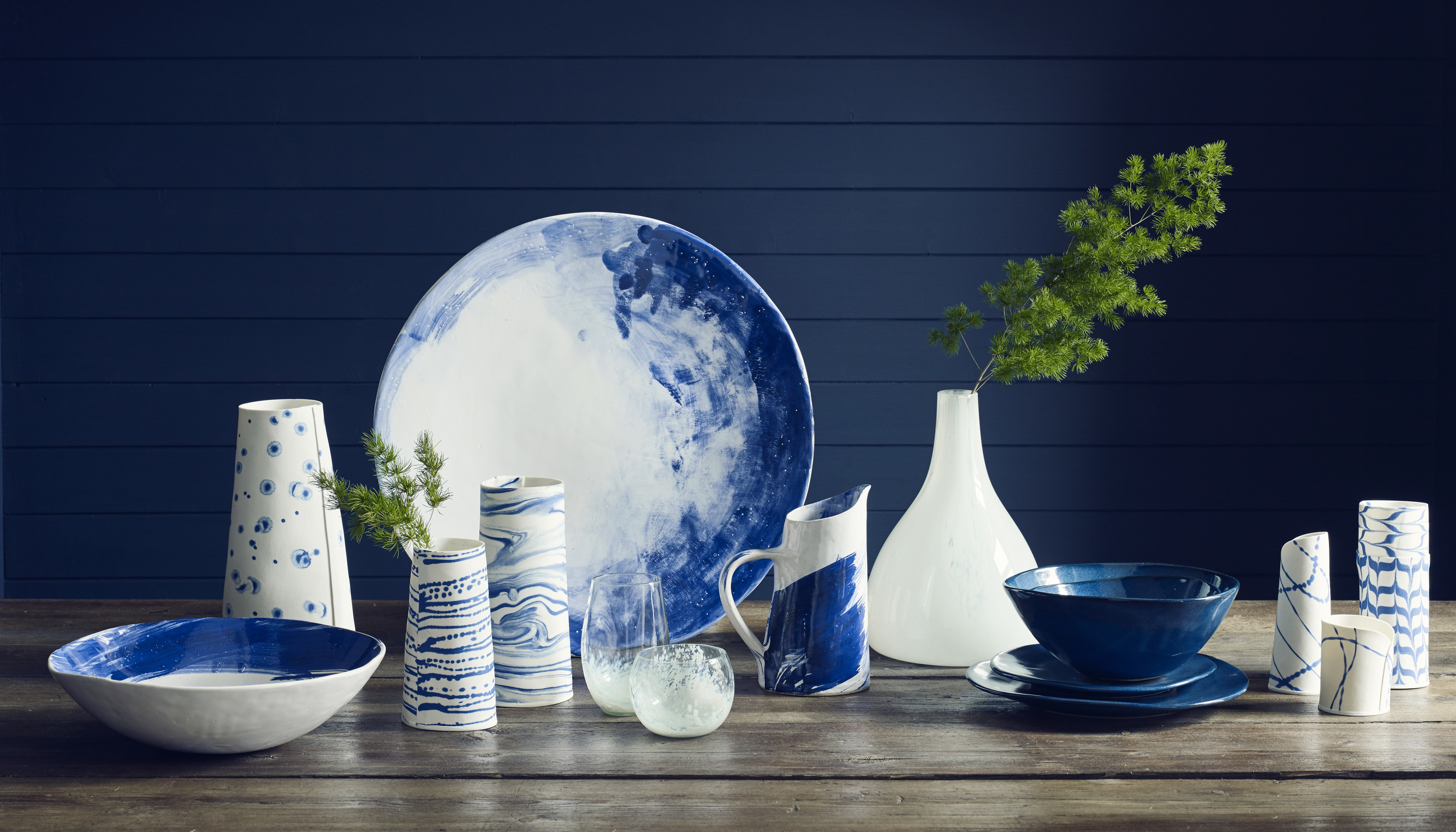 SouthAfrican_Ceramics_016.jpg