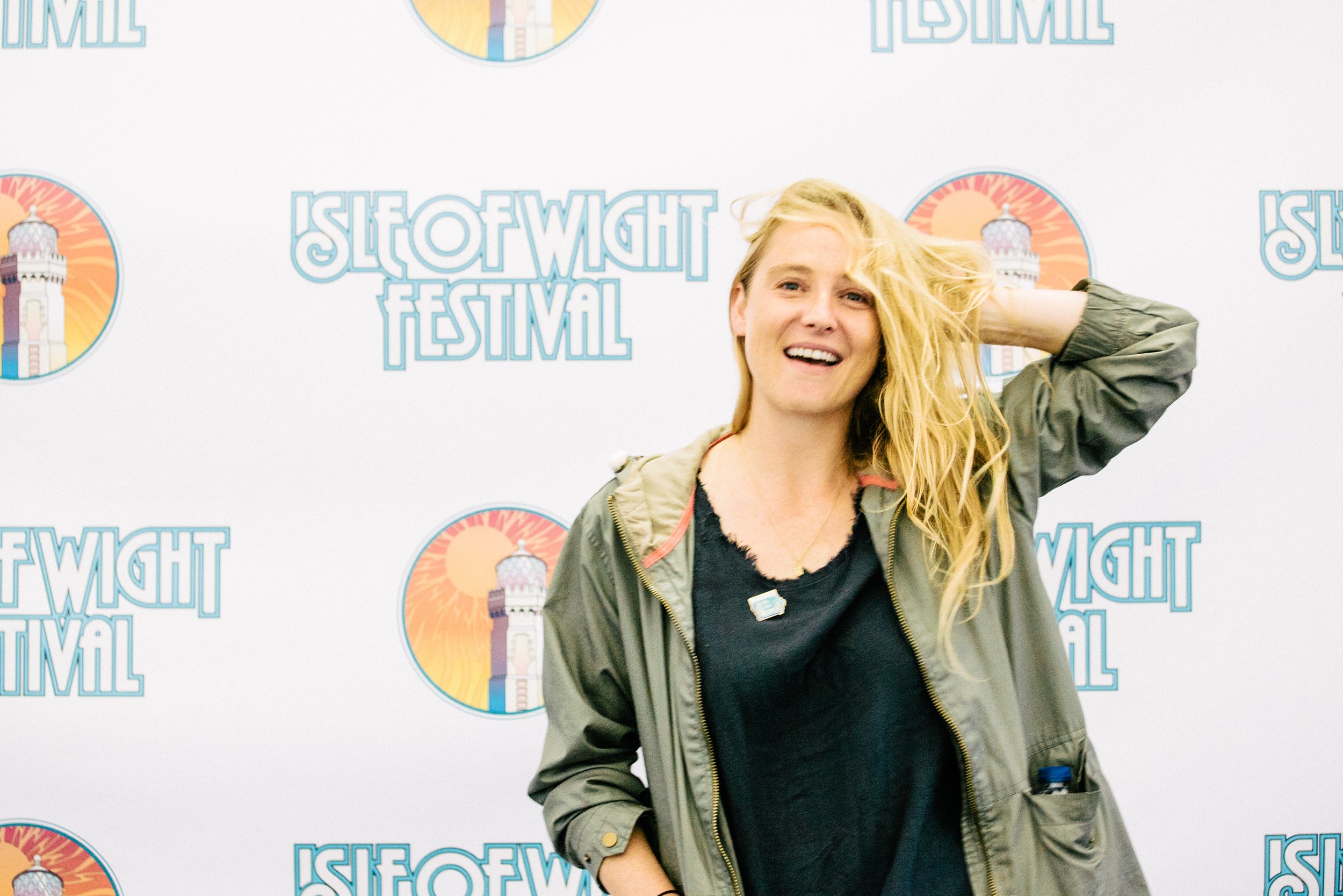 IoW16_Fri_Lissie_Dylan_Roberts_Photography_Press-1.jpg