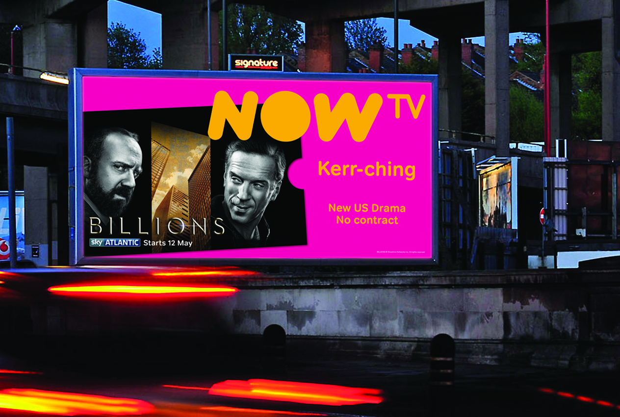 NOW TV Cool Brands-72x107_Bottom Option 2.jpg