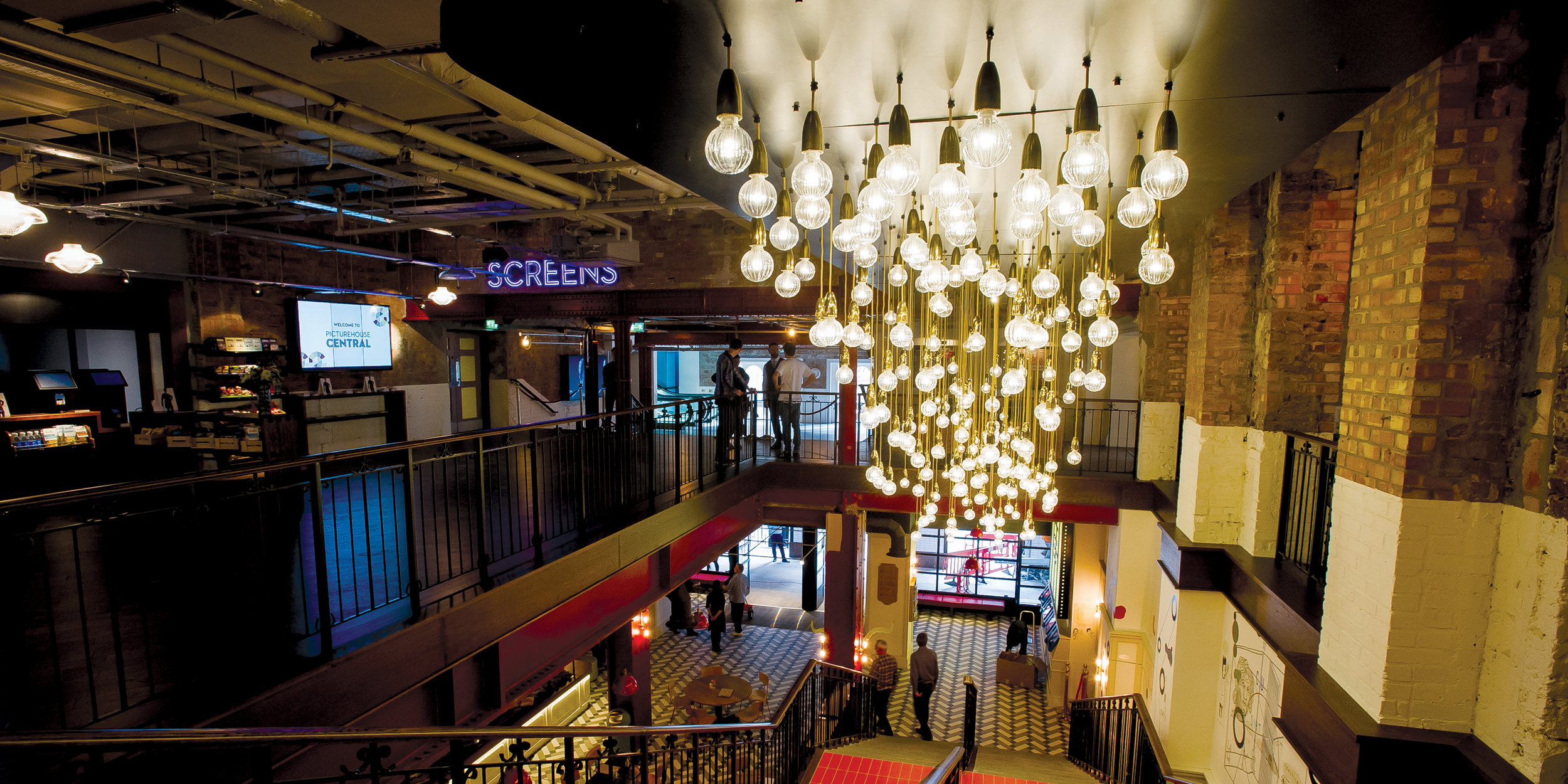 Picturehouse Central THUMBNAIL.jpg