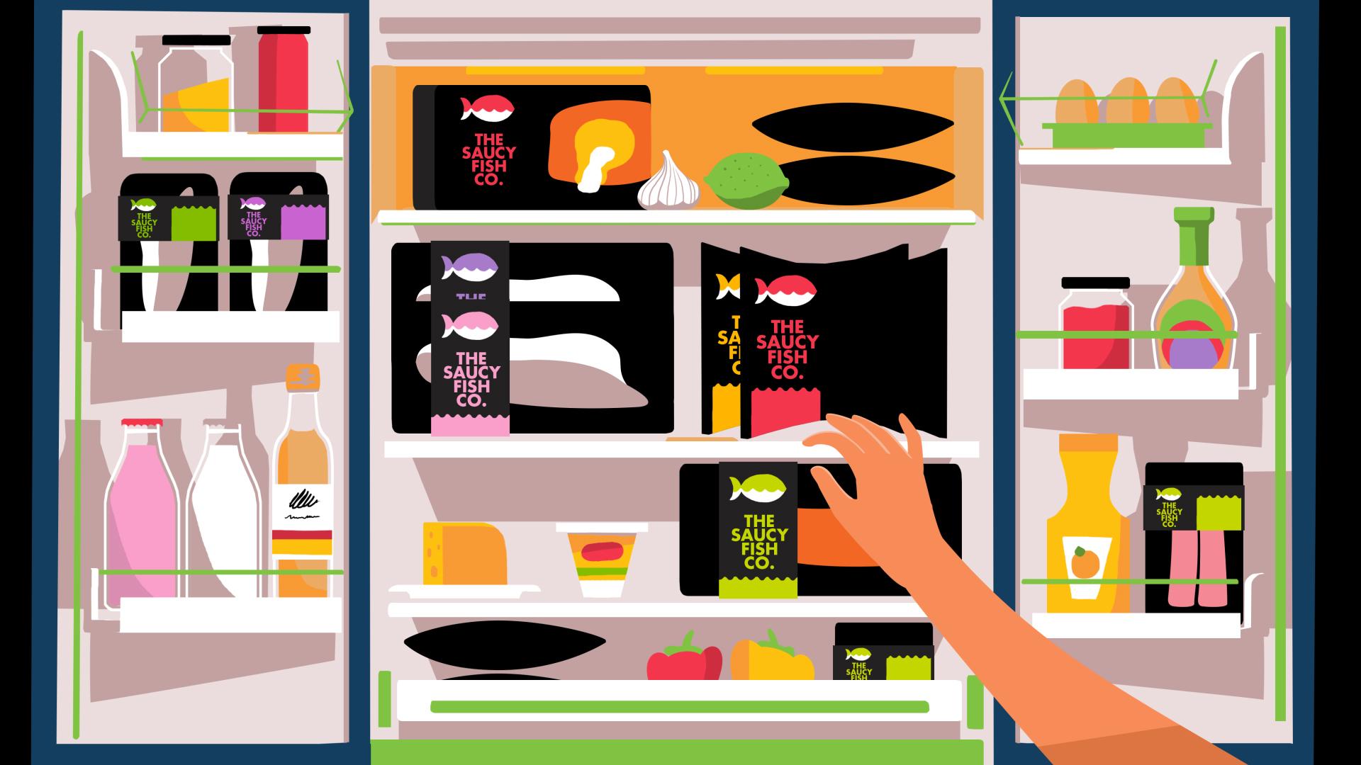 coolbrands16-image5-fridge.jpg