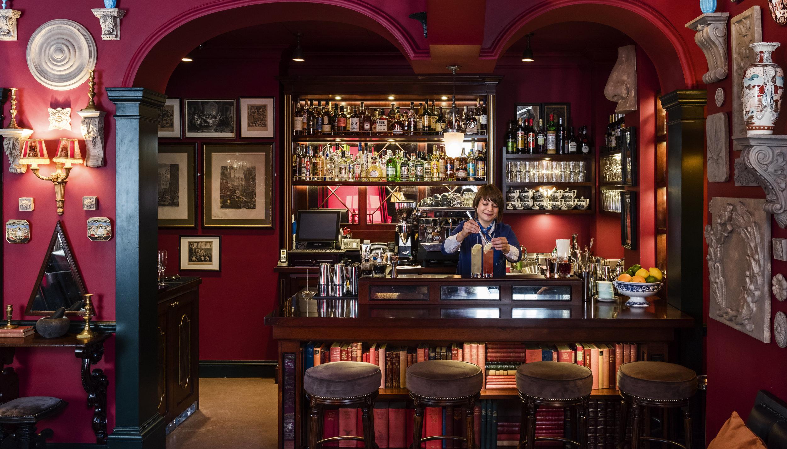 Bar Landscape - Andreas von Einsiedel resized.jpg