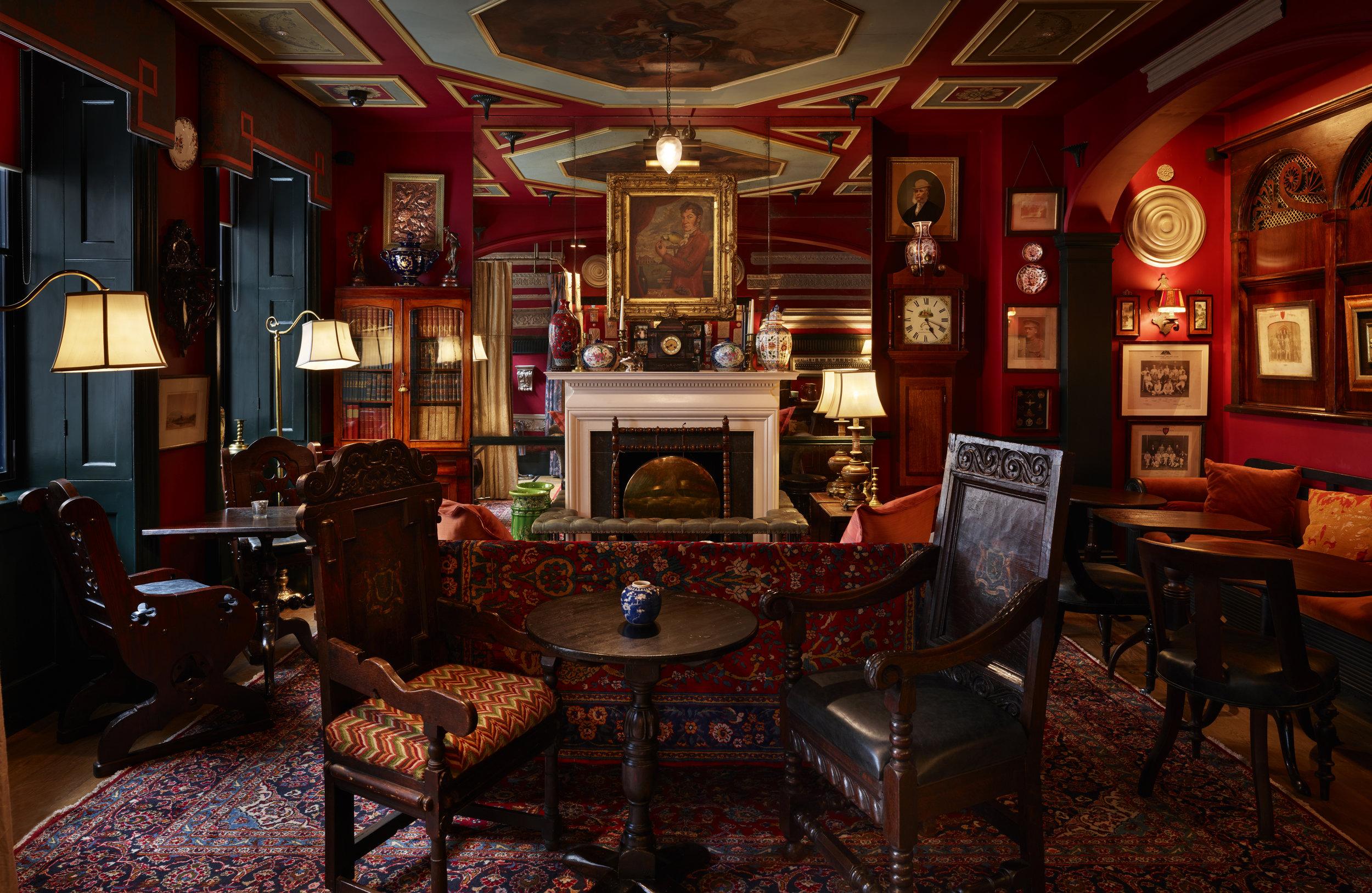 Reception Lounge Landscape Darker - Darren Chung.jpg