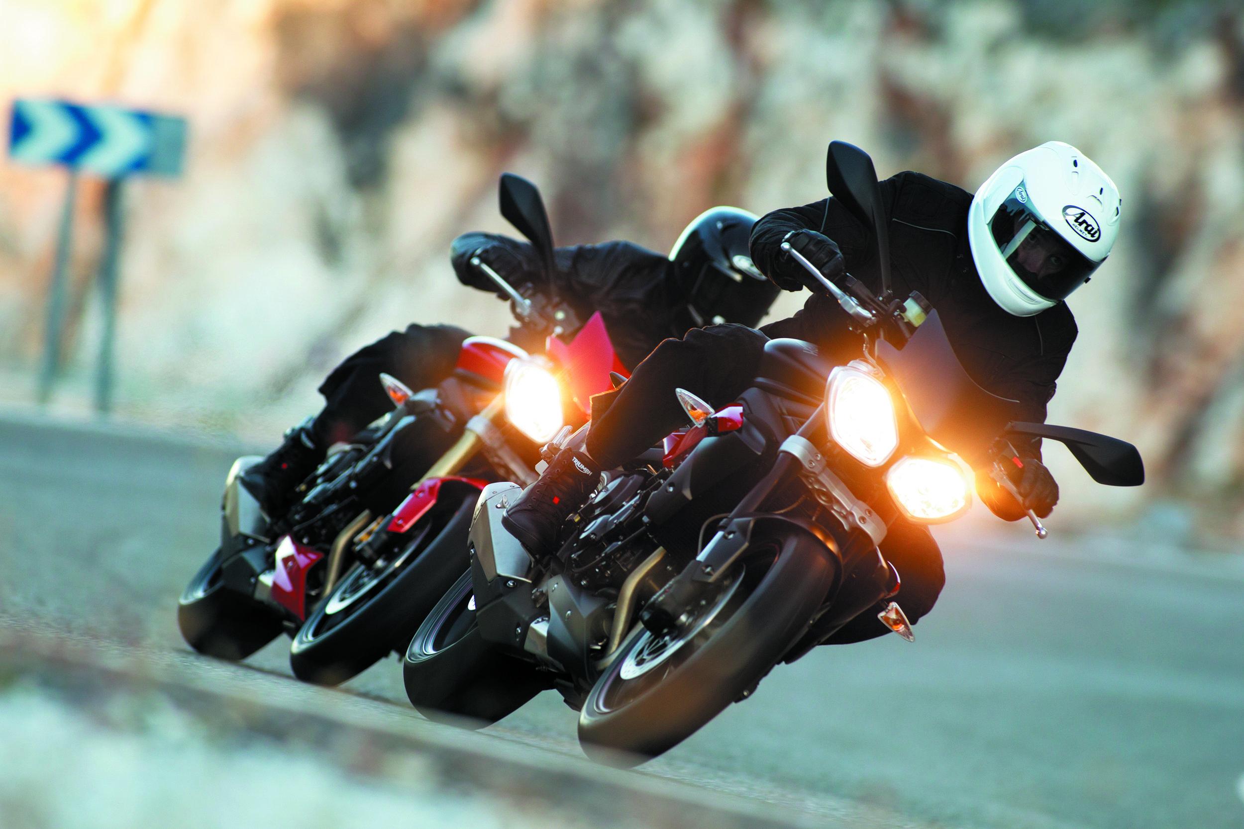 StreetTriple_Riding.jpg