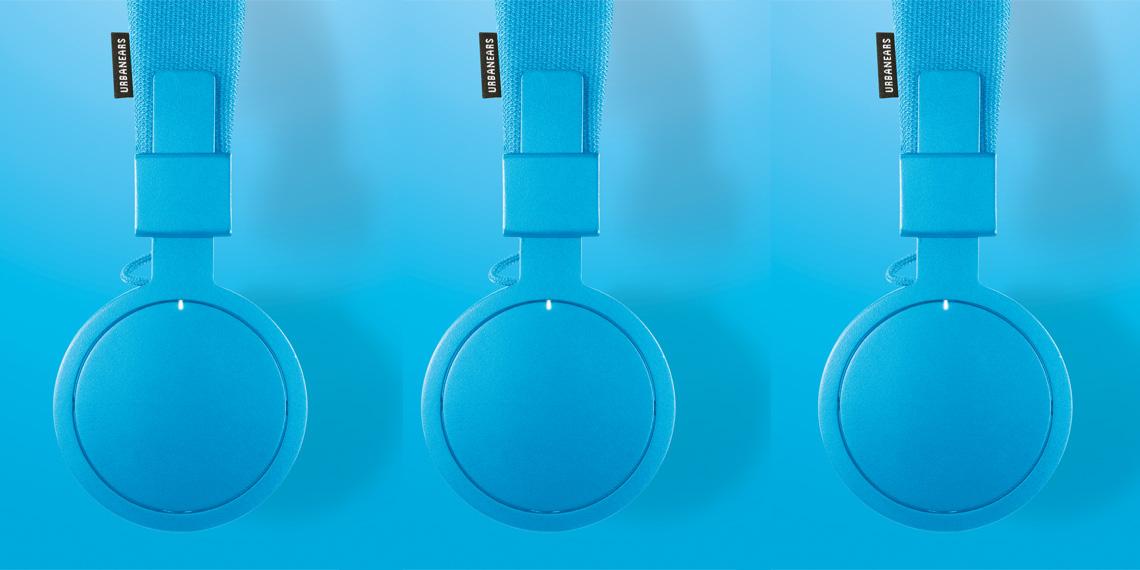 blue headphone resized.jpg