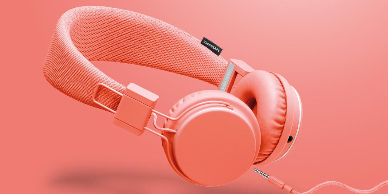 peach headphone THUMBNAIL.jpg