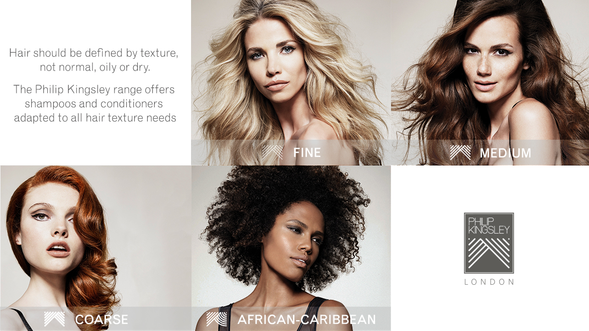CoolBrands-Brand-Page-Hair-Textures_16-9.jpg