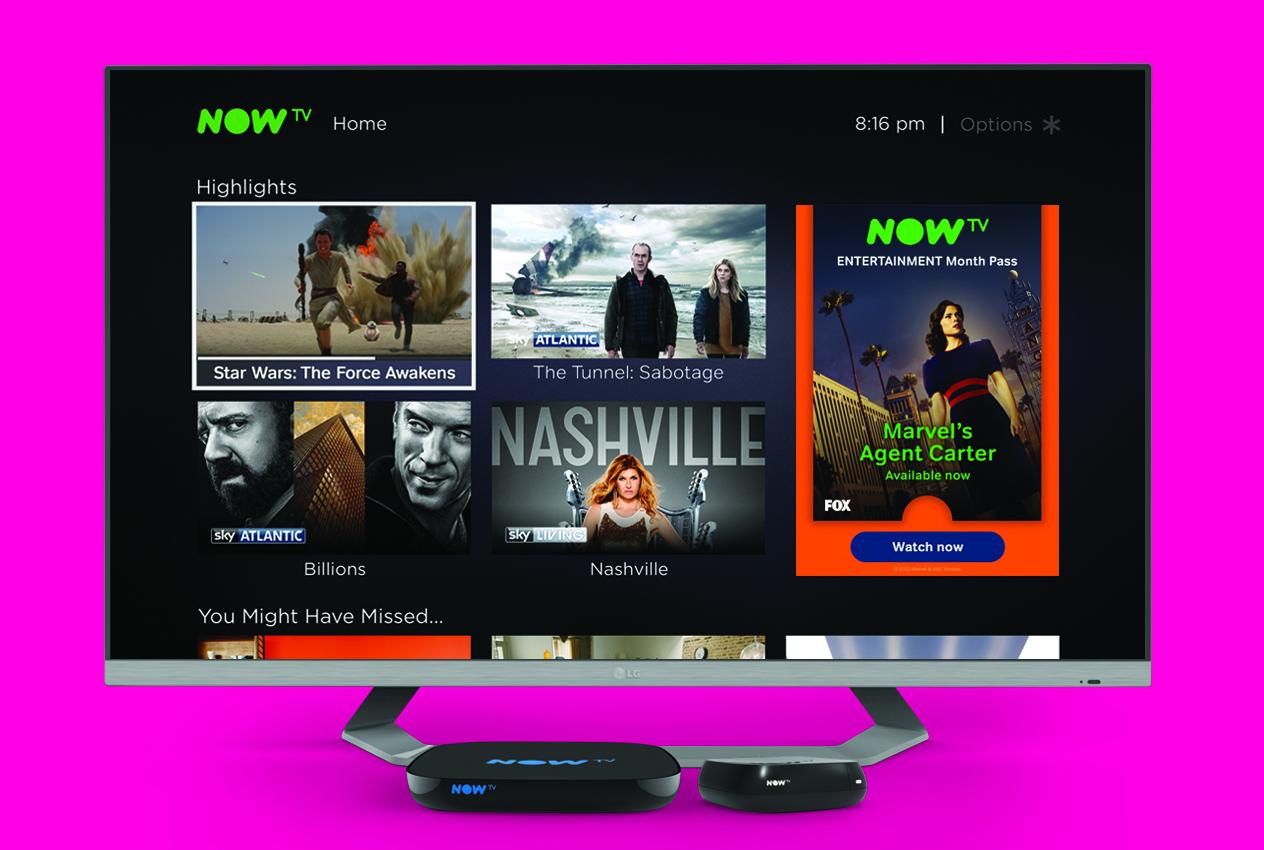 NOW TV Cool Brands update.jpg