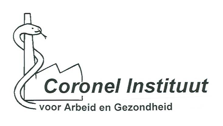 Logo Coronel NL.png