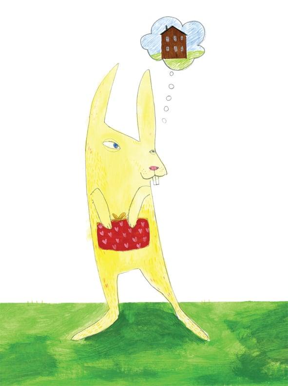 Ordleiksboka /Rikt illustrert  Illustrert oppslag til hvert kapittel A-Å, håndteksting, kart. illustrasjoner på hver eneste side, 218 sider.  Skald Forlag 2008  Forf. Sylfest Lomheim, Øystein A. Vangsnes og Olaf Husby  Design, Silje Nes