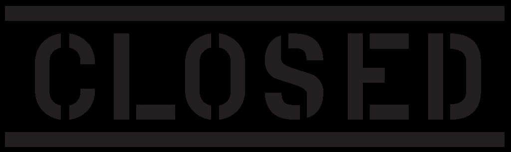 Closed-Logo.png