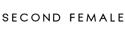 second-female_logo.png