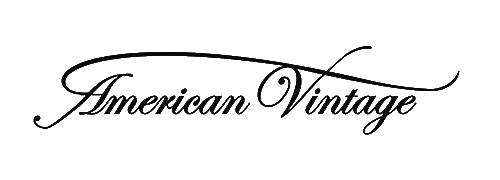 American Vintage.png