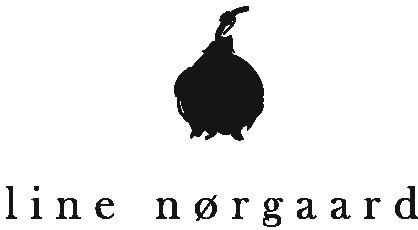 linenorgaard.png