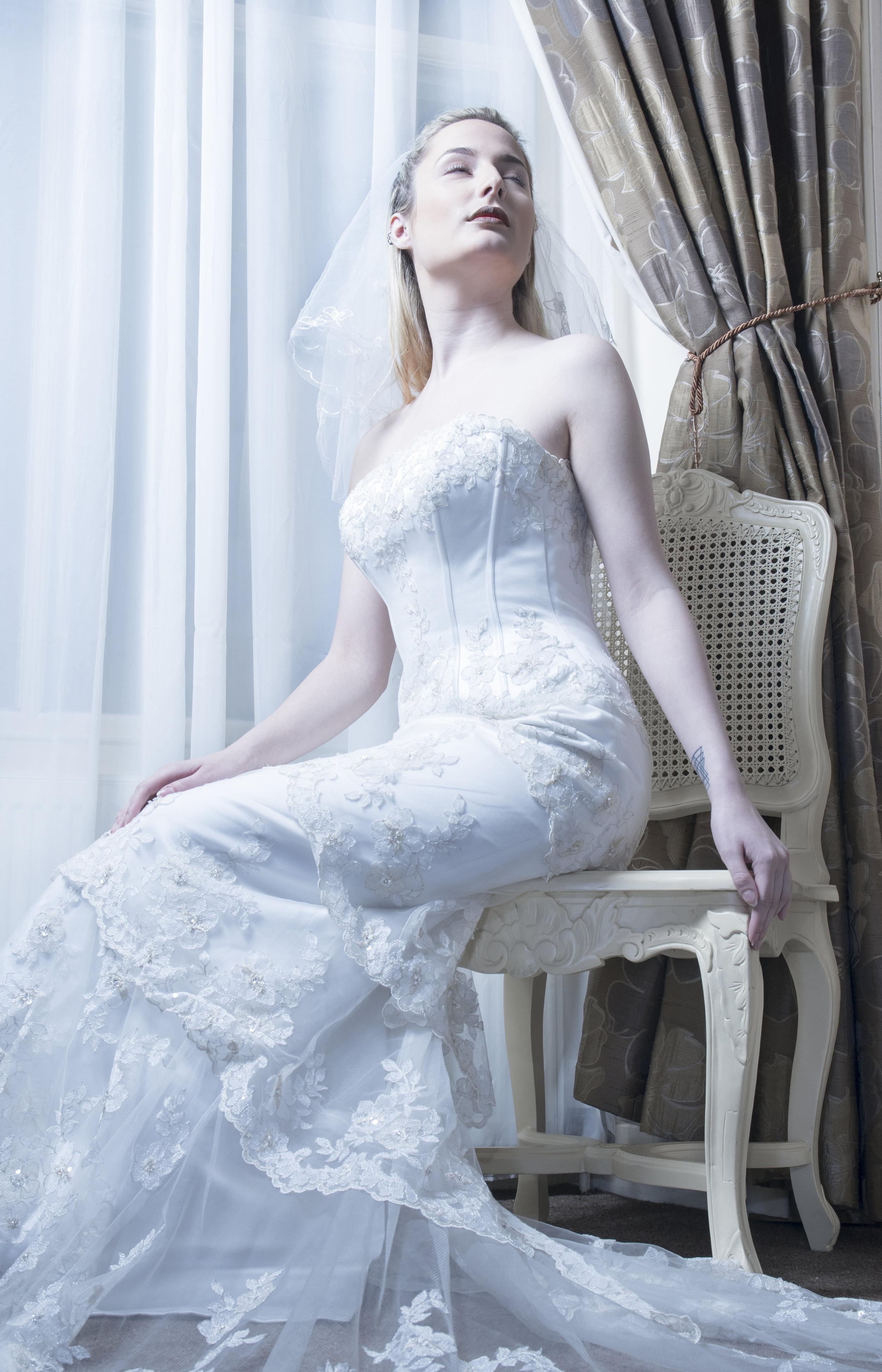 cat 1 bridal.jpg