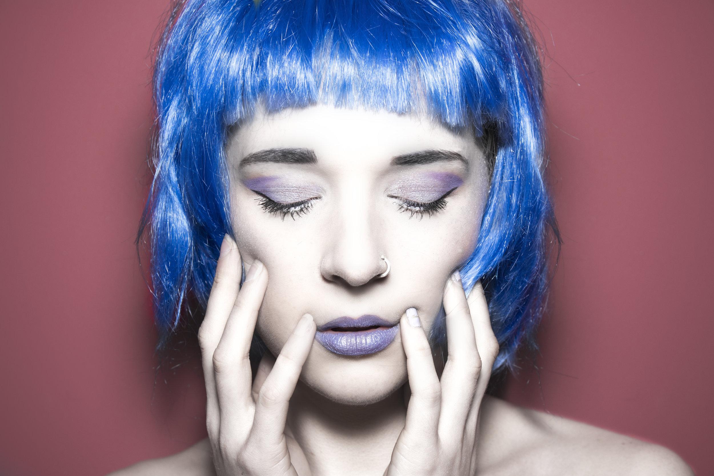 meg blue 3.jpg