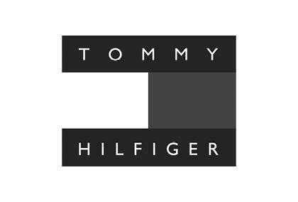 01_db-creativeworks_clients_tommyhilfiger-logo.jpg