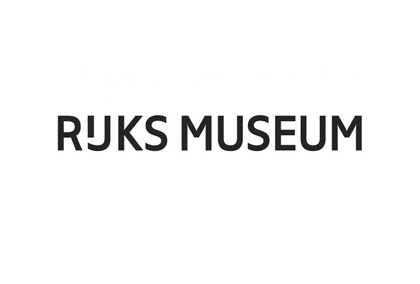 03_db-creativeworks_clients-rijksmuseum-logo.jpg
