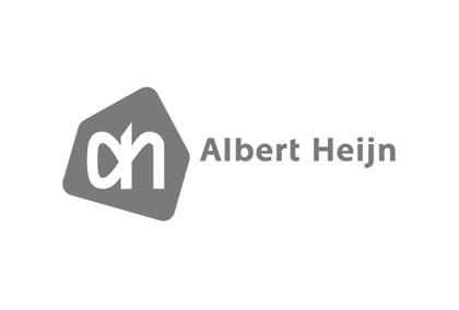 04_db-creativeworks_clients-albertheijn-logo.jpg
