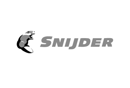 09-db-creativeworks_clients-snijder-logo.jpg