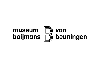 11-db-creativeworks_clients-museumboijmans-logo.jpg