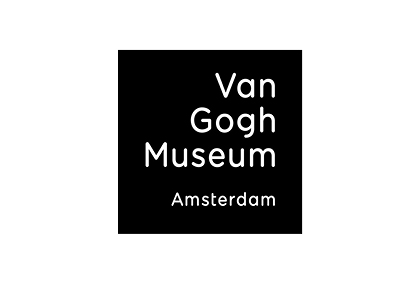 10-db-creativeworks_clients-vangoghmuseum-logo.jpg