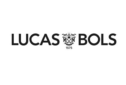 13-db-creativeworks_clients-lucasbols-logo.jpg