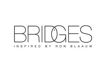 12-db-creativeworks_clients-restaurantbridges-logo.jpg