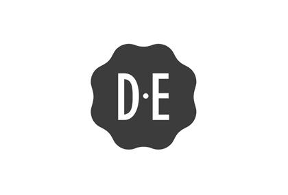 15-db-creativeworks_clients-douwe_egberts-logo.jpg