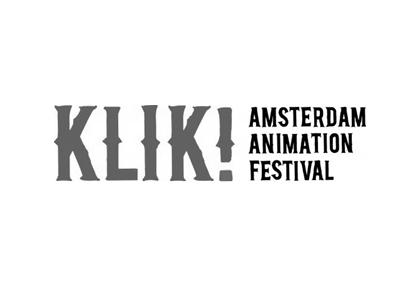 16-db-creativeworks_clients-klikanimationfestival-logo.jpg