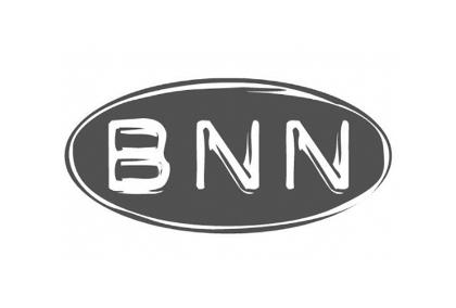 17-db-creativeworks_clients-bnn-logo.jpg