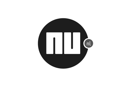 18-db-creativeworks_clients-nu_nl-logo.jpg