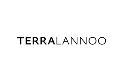 20-db-creativeworks_clients-terralannoo-logo.jpg