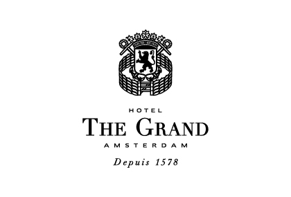 21-db-creativeworks_clients-hotelthegrand-logo.jpg
