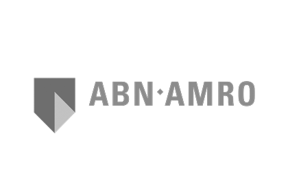 db-creativeworks_clients_abnamro.png