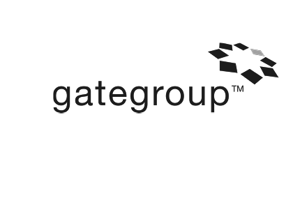db-creativeworks_clients_gategroup.png