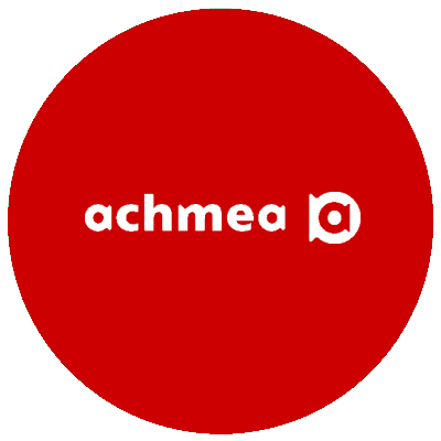 achmea rond.png