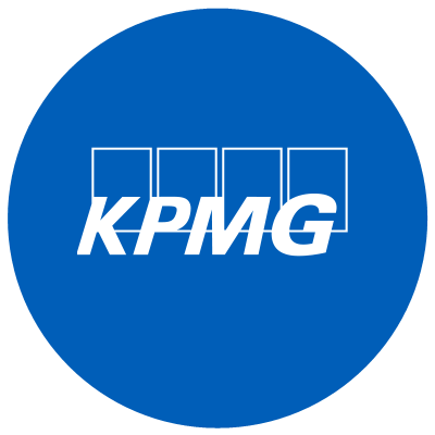 kpmg rond.png