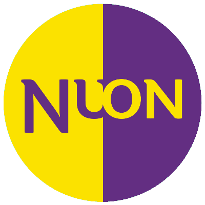 nuon logo.png