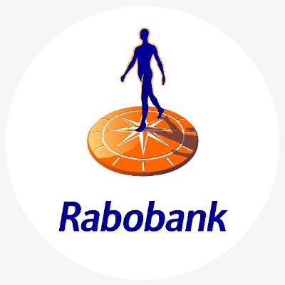 rabobank logo.png